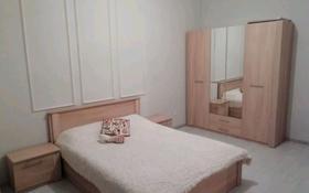 2-комнатная квартира, 47 м², 3/4 этаж помесячно, Дружбы-Народов 2/3 за 120 000 〒 в Усть-Каменогорске