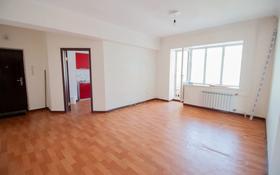 3-комнатная квартира, 75 м², 4/5 этаж, Мкр Каратал за 22.9 млн 〒 в Талдыкоргане