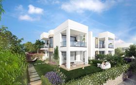 3-комнатная квартира, 85 м², Tuzla 1425 за ~ 41.1 млн 〒 в Бодруме