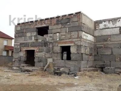 6-комнатный дом, 400 м², 10 сот., Сармантай улы за 8 млн 〒 в Балхаше