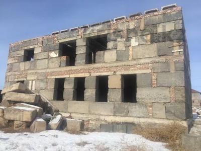 6-комнатный дом, 400 м², 10 сот., Сармантай улы за 8 млн 〒 в Балхаше — фото 2
