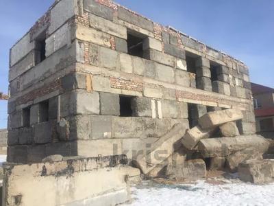 6-комнатный дом, 400 м², 10 сот., Сармантай улы за 8 млн 〒 в Балхаше — фото 3