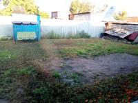 3-комнатный дом, 117 м², 6 сот., Ростовская 14 — Чкалова за 13 млн 〒 в Павлодаре