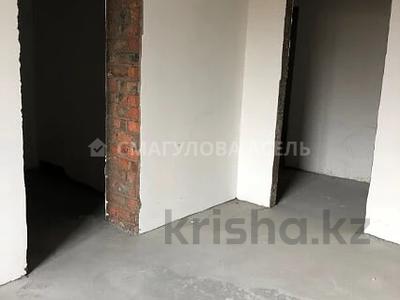 1-комнатная квартира, 42.1 м², Коргалжынское шоссе 17 за ~ 13.8 млн 〒 в Нур-Султане (Астана), Есиль р-н — фото 5
