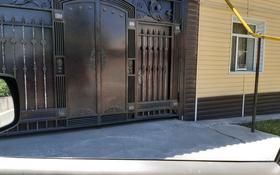 7-комнатный дом, 220 м², 8 сот., Мкр Пахтакор 17 — Алгабас за 28 млн 〒 в Шымкенте, Енбекшинский р-н