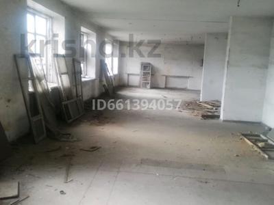 Помещение площадью 500 м², Квартал 342 за 300 〒 в Семее