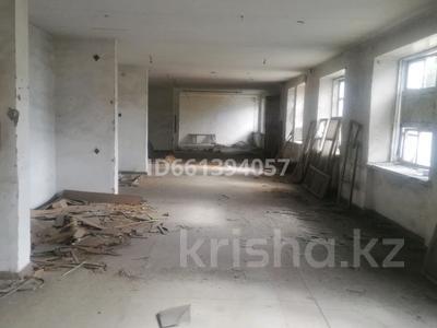 Помещение площадью 500 м², Квартал 342 за 300 〒 в Семее — фото 2