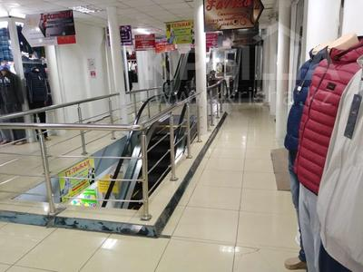 Бутик площадью 24 м², Акын сара 114 за 5.5 млн 〒 в Талдыкоргане