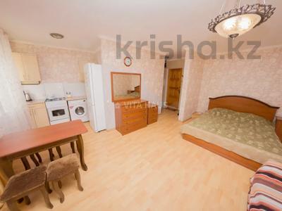 1-комнатная квартира, 31 м², 2/5 этаж посуточно, Ауэзова 150 — Конституции Казахстана за 5 500 〒 в Петропавловске — фото 2