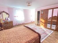 8-комнатный дом, 207 м², 7 сот., Вишневая 176 — Дачный микрарайон за 25 млн 〒 в Павлодаре