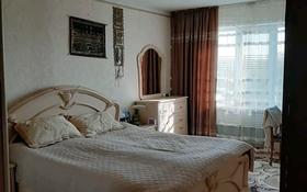 4-комнатная квартира, 82.6 м², 4/5 этаж, 1-й микрорайон 38 а за 18.9 млн 〒 в Капчагае