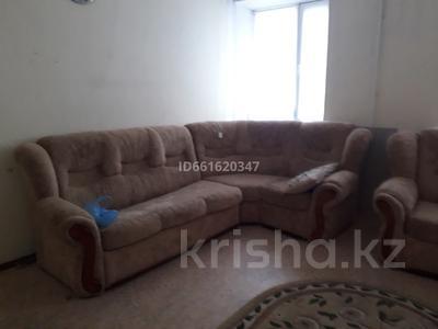 2-комнатная квартира, 58 м², 1/2 этаж помесячно, Ленина 54 — Шакирова за 110 000 〒 в Караганде, Казыбек би р-н — фото 2