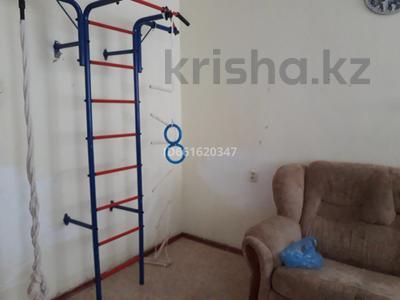 2-комнатная квартира, 58 м², 1/2 этаж помесячно, Ленина 54 — Шакирова за 110 000 〒 в Караганде, Казыбек би р-н — фото 4