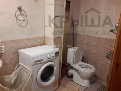 2-комнатная квартира, 58 м², 1/2 этаж помесячно, Ленина 54 — Шакирова за 110 000 〒 в Караганде, Казыбек би р-н — фото 6