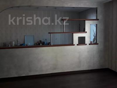 3-комнатная квартира, 103 м², 7/9 этаж, Алиханова 36/3 за 40 млн 〒 в Караганде, Казыбек би р-н — фото 10