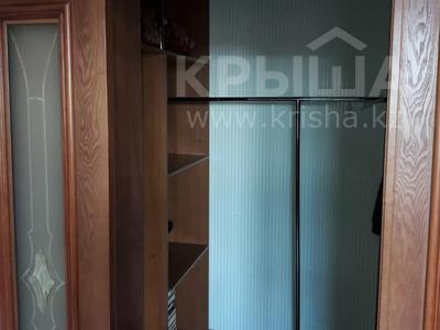 3-комнатная квартира, 103 м², 7/9 этаж, Алиханова 36/3 за 40 млн 〒 в Караганде, Казыбек би р-н — фото 12