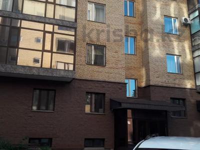 3-комнатная квартира, 103 м², 7/9 этаж, Алиханова 36/3 за 40 млн 〒 в Караганде, Казыбек би р-н — фото 15