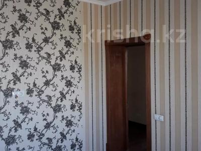 3-комнатная квартира, 103 м², 7/9 этаж, Алиханова 36/3 за 40 млн 〒 в Караганде, Казыбек би р-н — фото 2