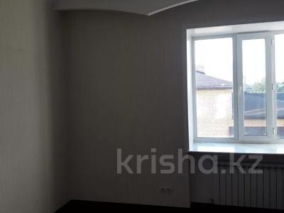 3-комнатная квартира, 103 м², 7/9 этаж, Алиханова 36/3 за 40 млн 〒 в Караганде, Казыбек би р-н — фото 3
