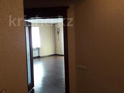 3-комнатная квартира, 103 м², 7/9 этаж, Алиханова 36/3 за 40 млн 〒 в Караганде, Казыбек би р-н — фото 7