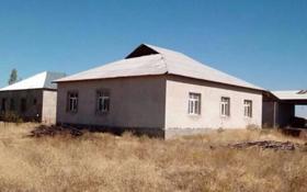 6-комнатный дом, 100 м², 25 сот., Туркестанская область, село Карнак за 16.5 млн 〒