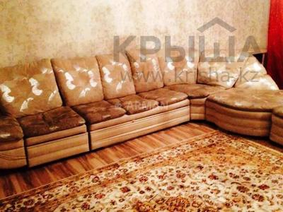 2-комнатная квартира, 86 м², 4/16 этаж, Бальзака 8 — Попова за 36 млн 〒 в Алматы, Бостандыкский р-н