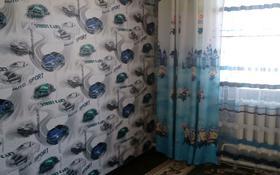 7-комнатный дом, 150 м², 10 сот., Перивулок Кабылова 14 — Кабылова заподны за 8 млн 〒 в Шелек