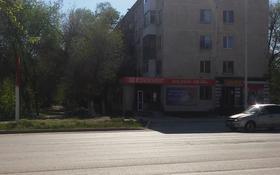 Офис площадью 78 м², улица Есет батыра 138 за 180 000 〒 в Актобе, мкр 5