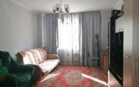 3-комнатная квартира, 78 м², 2/6 этаж, мкр Жулдыз-2 за 30 млн 〒 в Алматы, Турксибский р-н