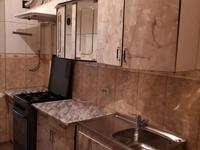 2-комнатная квартира, 62 м², 2/5 этаж