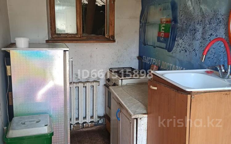 2 комнаты, 15 м², Расковой 32 — Жангельдина за 31 000 〒 в Алматы, Жетысуский р-н