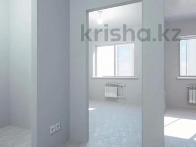 1-комнатная квартира, 26.52 м², 2/5 этаж, Шаймердена Косшыгулулы — Шабал Бейсекова за ~ 9.3 млн 〒 в Нур-Султане (Астана), Сарыарка р-н — фото 4
