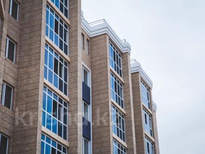 1-комнатная квартира, 26.52 м², 2/5 этаж, Шаймердена Косшыгулулы — Шабал Бейсекова за ~ 9.3 млн 〒 в Нур-Султане (Астана), Сарыарка р-н — фото 7