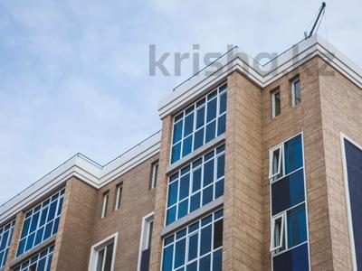1-комнатная квартира, 26.52 м², 2/5 этаж, Шаймердена Косшыгулулы — Шабал Бейсекова за ~ 9.3 млн 〒 в Нур-Султане (Астана), Сарыарка р-н — фото 8