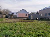 4-комнатный дом, 90 м², 8 сот., Кокымбаева 43 — Жамбыл за 19 млн 〒 в Талгаре