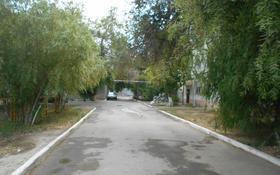 2-комнатная квартира, 46.6 м², 3/5 этаж, Ильясова 18 за ~ 8.3 млн 〒 в