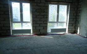Сдам помещение на Левом берегу Керей Жанибек хандар за ~ 1.2 млн 〒 в Нур-Султане (Астана), Есиль р-н
