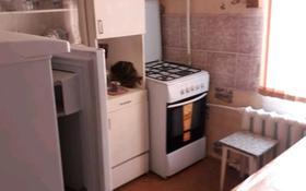 1-комнатная квартира, 35.6 м², 4/5 этаж, улица Жанкожа батыра 82 за 5 млн 〒 в
