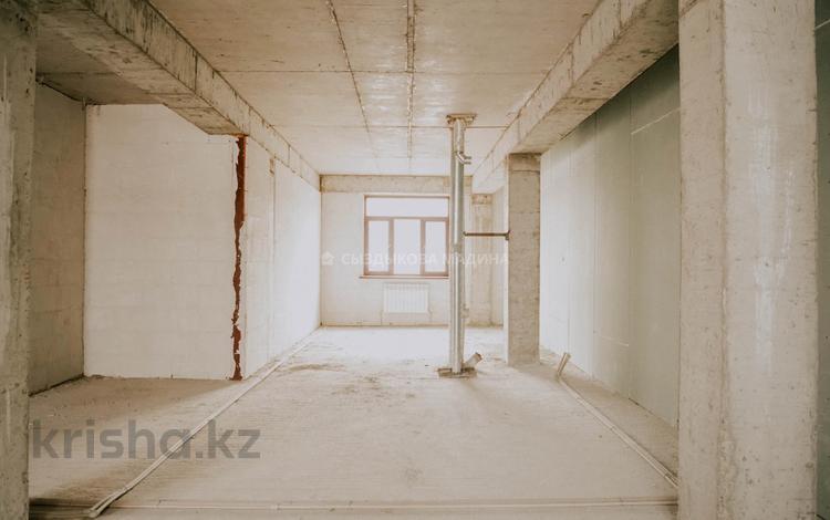 2-комнатная квартира, 69.8 м², 2/6 этаж, мкр Казахфильм, Мкр «Казахфильм» 44б за 30 млн 〒 в Алматы, Бостандыкский р-н