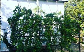 Дача с участком в 6 сот., Кентау 4 — Оп за 3 млн 〒 в Туркестане