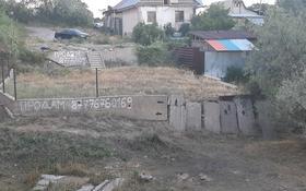 Участок 7 соток, Дача 7 2 за 1.5 млн 〒 в Капчагае