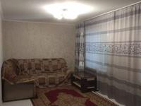 3-комнатная квартира, 62 м², 1/4 этаж помесячно