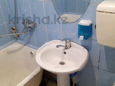 1-комнатная квартира, 36 м², 1/4 этаж, 5 микр 24 — Аль Фараби за 3 млн 〒 в Таразе — фото 4