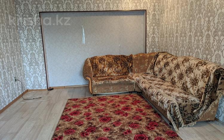 2-комнатная квартира, 56 м², 1/4 этаж, Аскарова за 4.9 млн 〒 в Таразе