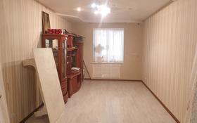 5-комнатная квартира, 104 м², 2/5 этаж помесячно, 15-й мкр 3 за 150 000 〒 в Актау, 15-й мкр