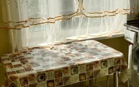 3-комнатная квартира, 60 м², 4/5 этаж помесячно, Петрова 7/1 за 140 000 〒 в Нур-Султане (Астана), Алматы р-н