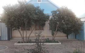 5-комнатный дом, 115 м², 11 сот., Розы Люксембург 92 за 25 млн 〒 в Актобе, Старый город