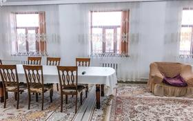 5-комнатный дом, 175 м², 6 сот., Мустафа Шокай 142 за 23 млн 〒 в