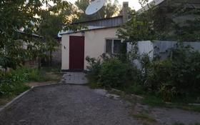 3-комнатный дом, 50 м², 4 сот., Рыскулова 228/2 — Сатпаева за 7.8 млн 〒 в Талгаре