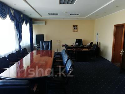 Здание, площадью 1274.3 м², Сулейменова 5У за 121.6 млн 〒 в Кокшетау — фото 4